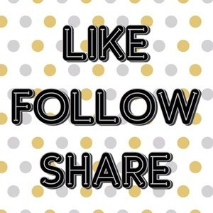 GAIN FOLLOWERS - I'll do the hard part for you!!!